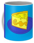 Ch16 Coffee Mug