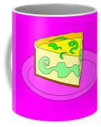 Ch18 Coffee Mug