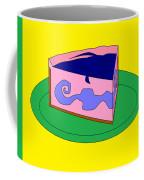 Ch19 Coffee Mug