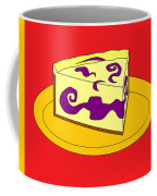 Ch2 Coffee Mug