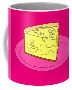 Ch21 Coffee Mug