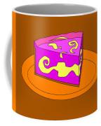 Ch26 Coffee Mug
