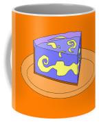 Ch30 Coffee Mug