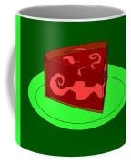 Ch37 Coffee Mug