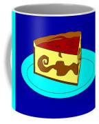 Ch8 Coffee Mug