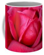 Chachacha Coffee Mug
