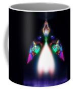 Chaioth Coffee Mug
