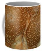 Challah Bread Coffee Mug