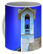 Chana School Bell Coffee Mug