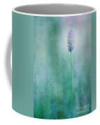 Chandelle Coffee Mug