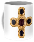 Chanel Jewelry-12 Coffee Mug