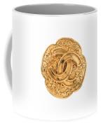 Chanel Jewelry-7 Coffee Mug