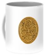 Chanel Jewelry-8 Coffee Mug