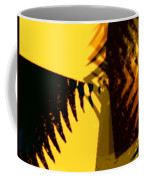 Change - Leaf11 Coffee Mug