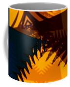 Change - Leaf13 Coffee Mug
