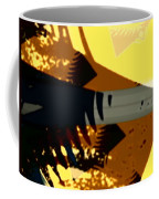 Change - Leaf14 Coffee Mug