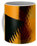 Change - Leaf6 Coffee Mug