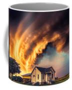 Change In The Weather 2 Coffee Mug