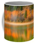 Changes Coffee Mug