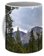 Chaos Crags  Coffee Mug