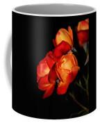 Charisma Roses 4 Coffee Mug