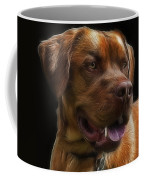Charles Coffee Mug