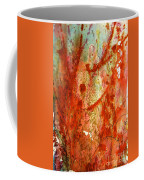 Charmaine Coffee Mug