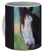 Charolette Coffee Mug