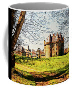 Chateau De Landale Coffee Mug