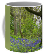 Chawton House Library,hampshire Coffee Mug