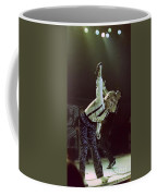 Cheap Trick 3 Coffee Mug