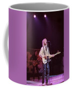 Cheap Trick 4 Coffee Mug