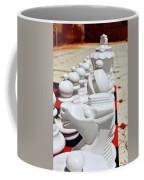 Check Mate Coffee Mug