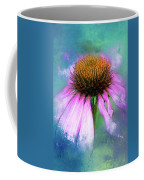 Cheerful. Coffee Mug