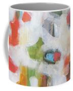 Cheerfulness Coffee Mug