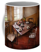 Chef - Kitchen - Kids Breakfast Is Ready  Coffee Mug