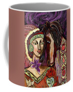 Chenoa Coffee Mug
