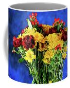 Cherished Love 121117-1 Coffee Mug