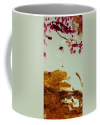 Cherry Blossoms IIi Coffee Mug