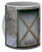 Cherry Storage Coffee Mug