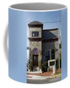 Chesapeake City, Md Coffee Mug