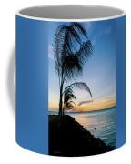 Chesapeake Sunset - Full Color Coffee Mug