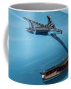 Chevrolet 13 Coffee Mug