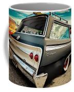 Chevrolet Impala Coffee Mug