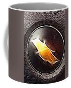 Chevy Bowtie Coffee Mug