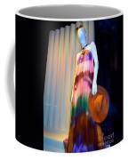 Chic Cherie Coffee Mug
