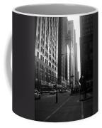 Chicago 2 Coffee Mug