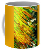 Chicago Palm House Coffee Mug