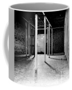 Chicago Pile-1, 1942 Coffee Mug