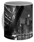 Chicago Pride Of Illinois Coffee Mug